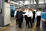 做大做强稀土产业助力中国制造新突破