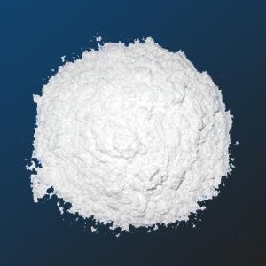 合山推动碳酸钙产业绿色发展