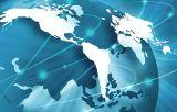 美商务部对从中国进口的石英石台面进行倾销和反补贴裁定