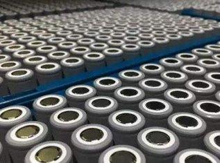 宁德时代将推出储能专用磷酸铁锂电池