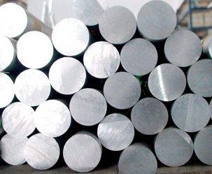 4月中国氧化铝进口量为6万吨 同比下降42.6%