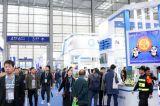 《提醒》大事件:新概念,新展品,大品牌,第三届深圳国际锂电技术展览会绝不容错过
