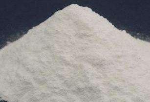 亚洲钛白粉价格走跌