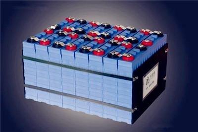 17页PPT了解SiO基锂离子电池性能改善