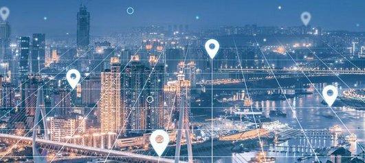 5G、人工智能、工业互联网将引领产业发展