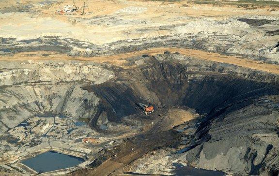 澳大利亚发布锂、钪等24种关键矿产战略