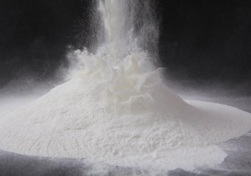 碳酸锂交易热情降温 价格摇摇欲坠
