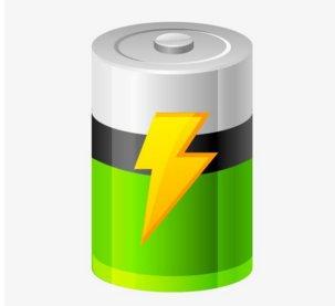 第四届亚太电池产业峰会