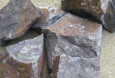 中钢协:铁矿石价格后期高位难以维持