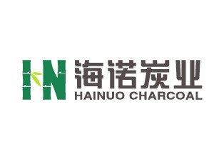 超细天然植物炭粉生产商——上海海诺炭业有限公司入驻粉享通