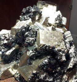 全国钒钛磁铁矿综合利用标委会在四川成立