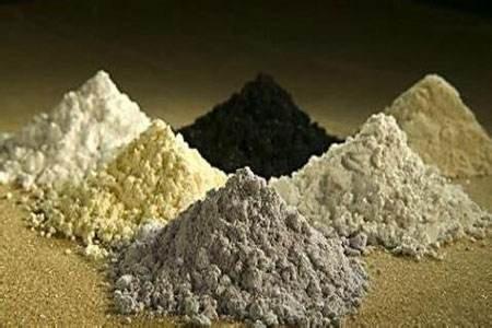 鸿达兴业:拟与有研院共同开发稀土储氢材料