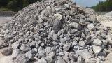 贵州铝土矿储量丰富,具备发展铝工业的先天优势
