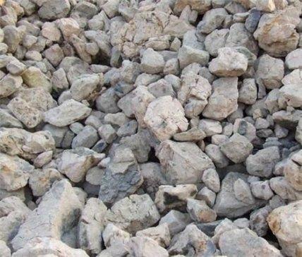 澳洲迈泰利克矿业已完成对Urquhart铝土矿项目的评估