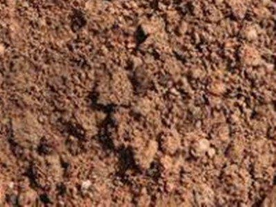 龙蟒佰利回应红格钒钛磁铁矿区发现稀土矿:正在研究探索