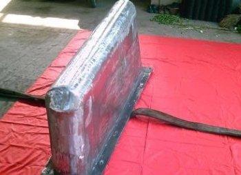 清洁绿色炼镁项目签约仪式正式启动 有望建成12万吨/年金属镁