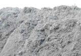 6月21日国内部分地区粉煤灰报价