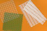 MIT丨3D打印柔性网状物助推产业发展