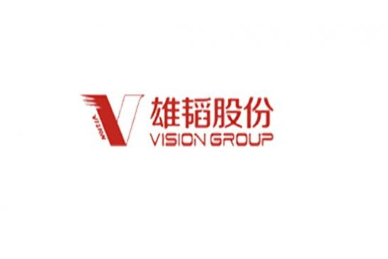 雄韬股份:铅酸龙头切入燃电 打造全产业链布局
