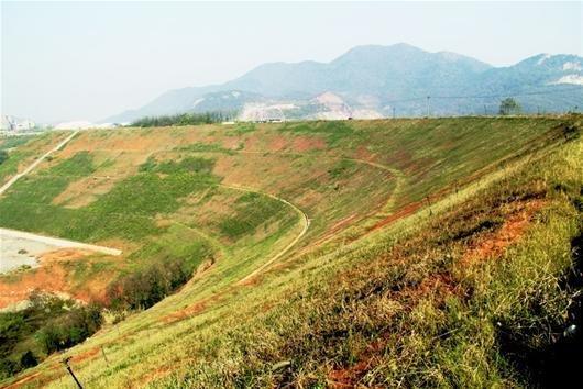 国家绿色矿山环境保护与高质量发展院士座谈会在广州召开