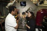 美科学家研发有机阴极材料 可实现高能量密度锂电池