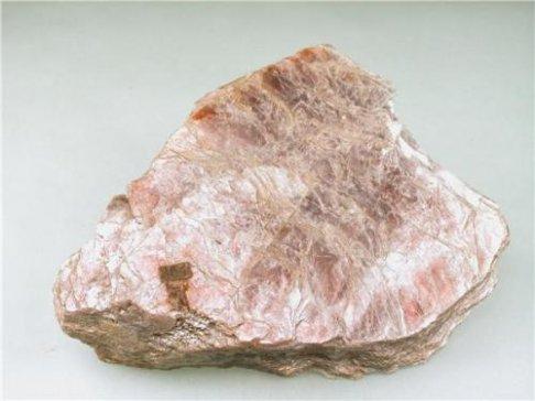 法国矿业公司Eramet批准阿根廷锂项目
