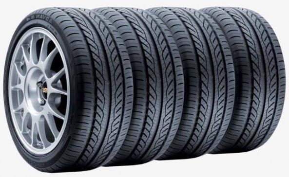 """东营市橡胶轮胎产品向""""一带一路""""沿线国家出口额超42亿元"""