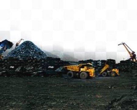 38页PPT了解煤系高岭土的加工及应用