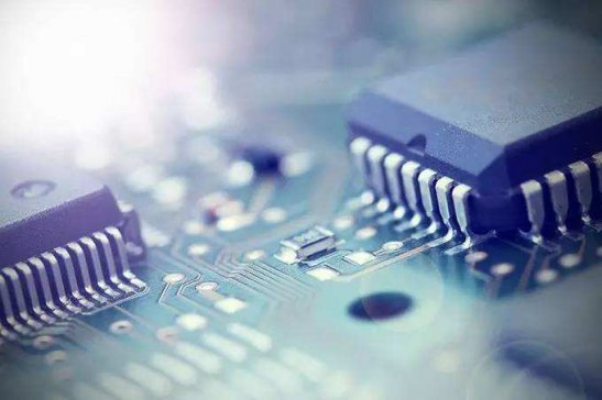 服务千亿产业链 长沙建新一代半导体研究院