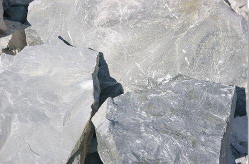 陕钢汉钢石灰石库存环比升高3.67万吨,创新高