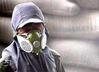 【安全生产】氧化铝陶瓷制造企业的职业病危害因素有哪些?