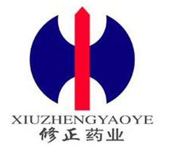 吉药控股拟收购修正药业100%股权 吉林首富或借壳上市