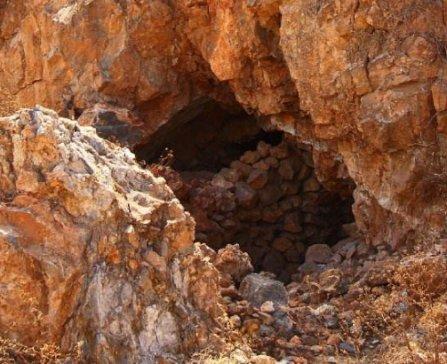 攀西地区多金属矿产资源集中开采区地质环境调查获新进展