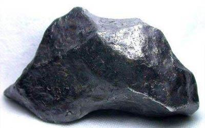 必和必拓(BHP.US)皮尔巴拉矿区扩张计划获批 将确保该矿区未来50至100年的铁矿石开采
