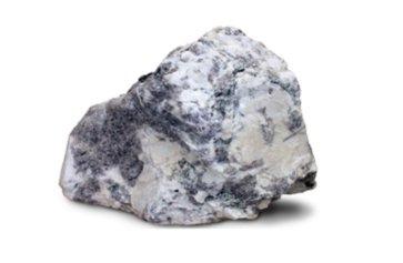 一文了解全球石英砂巨头矽比科(Sibelco)的近30种材料产品