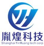 材料分析仪器供应商——上海胤煌科技有限公司入驻粉享通