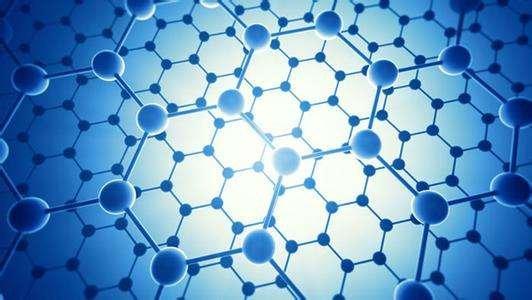 贝塔科技新材料项目8月量产