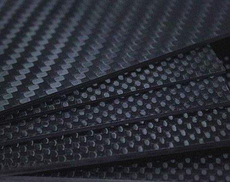 ORCA比利时百耐有限公司组建欧洲碳纤维复合材料集团