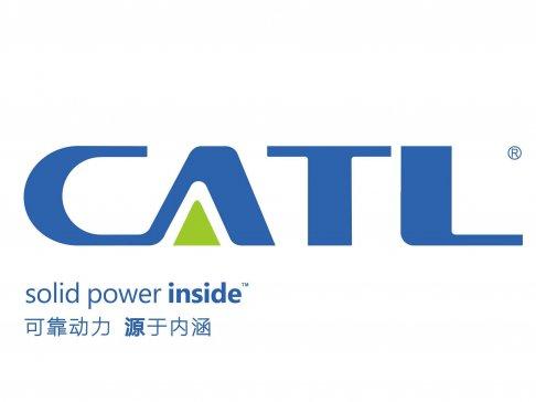 宁德时代与丰田在新能源汽车动力电池领域建立全面合作伙伴关系
