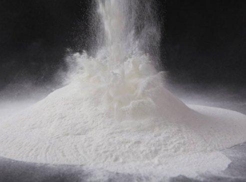 """锦泰锂业年产3000吨碳酸锂产线""""入市"""""""
