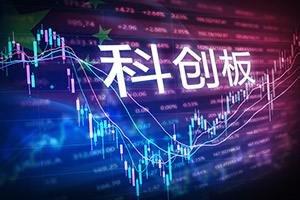 科创板开市第三天4只锂电股平均涨幅9.14% 成交总额24.96亿元