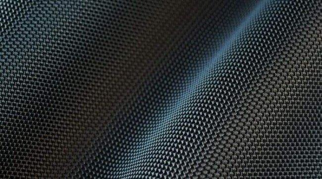 光威复材壕掷20亿元!低成本生产高端化应用 万吨级碳纤维项目产业领跑