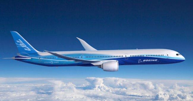 跻身尖端航空材料供应商,南山铝业近期成果一览