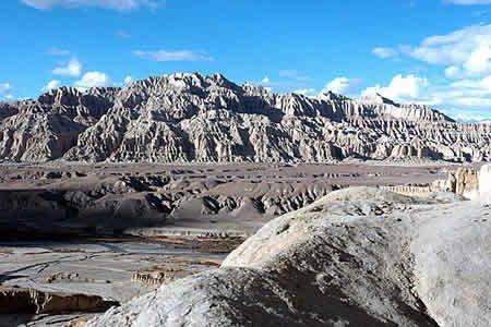 《成都市矿产资源管理条例》正式废止