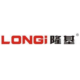 磁选设备优质供应商:沈阳隆基电磁科技股份有限公司作为参展单位出席2019全国石英大会