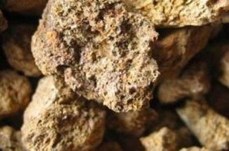 中国北方稀土:二季度主要有色金属品种销量达2万多吨