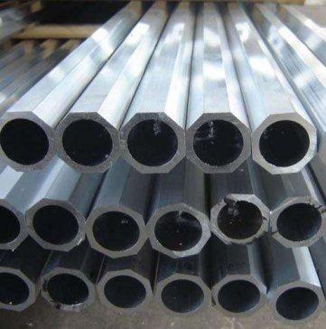 巴林铝业二季度产量30.6万吨,同比增长21%
