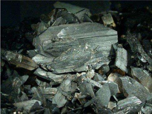 四川电池回收利用产业联盟成立 或助钨矿开发