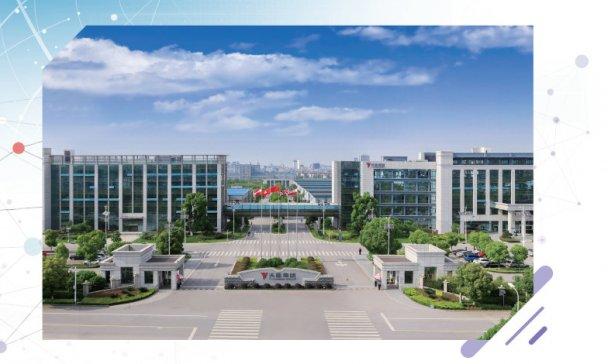 宁德时代屈居第二,天能动力何以蝉联2018年度中国电池行业百强企业第一