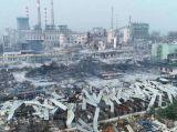 周报|近期爆炸事件频频发生,粉体行业的你防爆了吗?